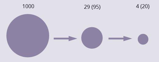 RiTo 32, Joonis 2, Kindsiko ja Türk