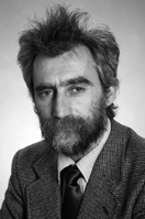 Aleksei Lotman