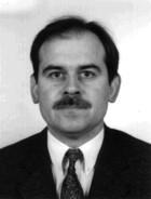 Andres Soosaar