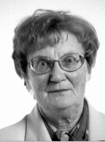 Ene-Margit Tiit
