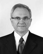 Jüri Raidla