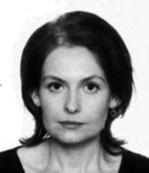 Jaanika Erne