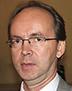 Aivar Jarne