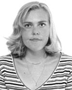 Julia Laffranque