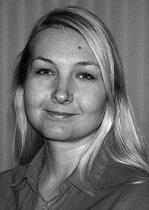 Karmen Linask