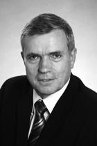Lembit Kaljuvee