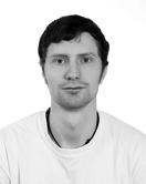 Marek Meelis Puust