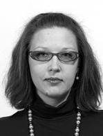 Margit Brückel