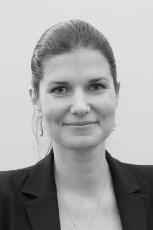 Margit Muul