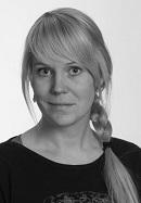 Marianne Leppik