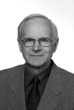 Olav Aarna