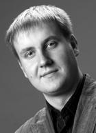 Risto Kaarna