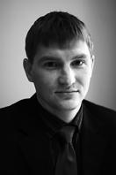Timo Reinthal