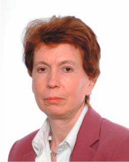 Iris Pettai