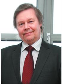 Jüri Riives