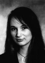 Triin Pohla