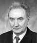 Eduard Raska
