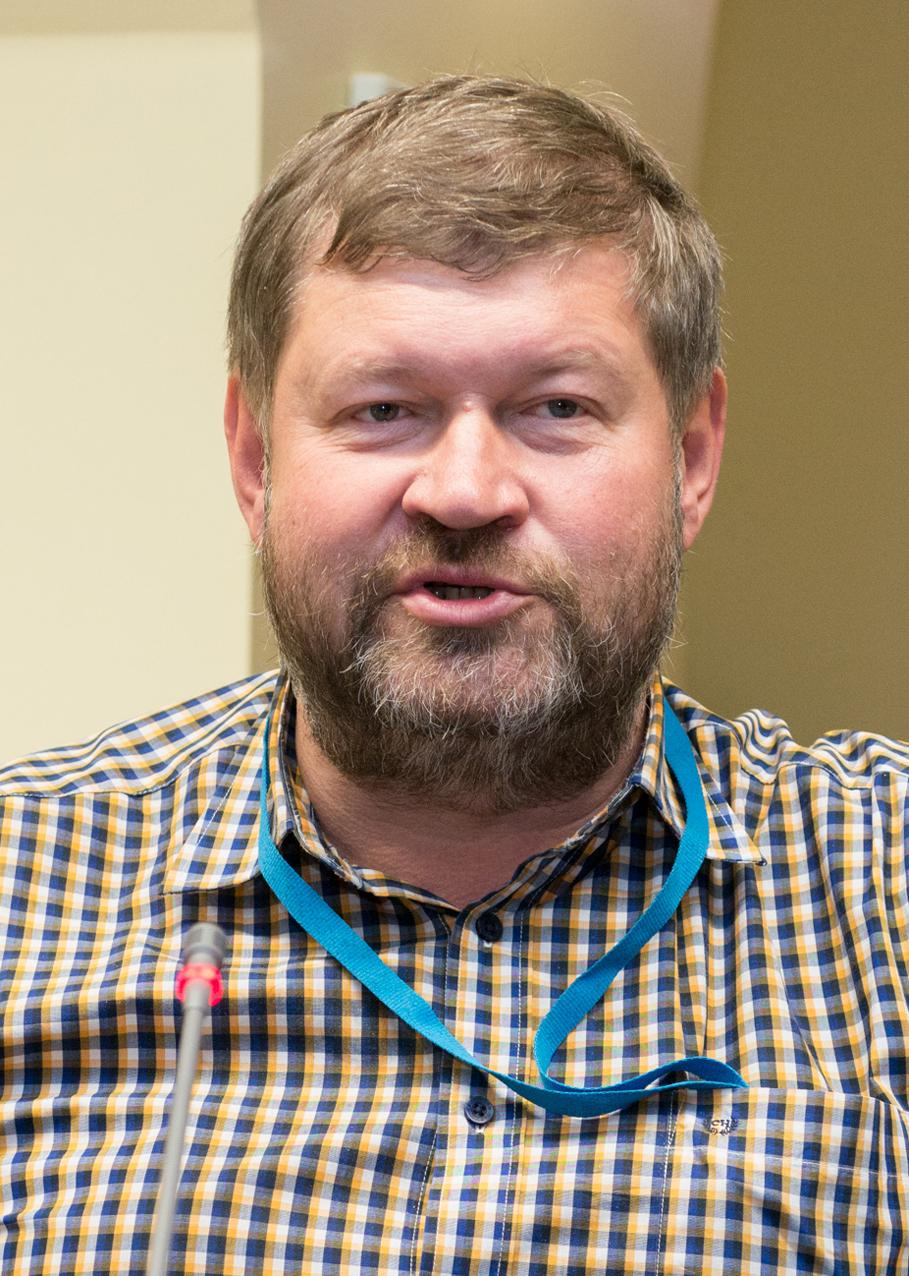 Mart Nutt (IRL). Foto: Erik Peinar
