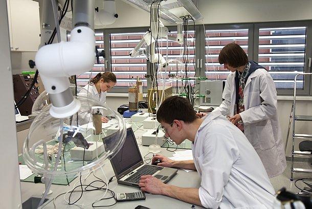 Tartu Ülikooli Teaduskooli toel ettevalmistuse saanud õpilased on olnud edukad rahvusvahelistel aineolümpiaadidel.