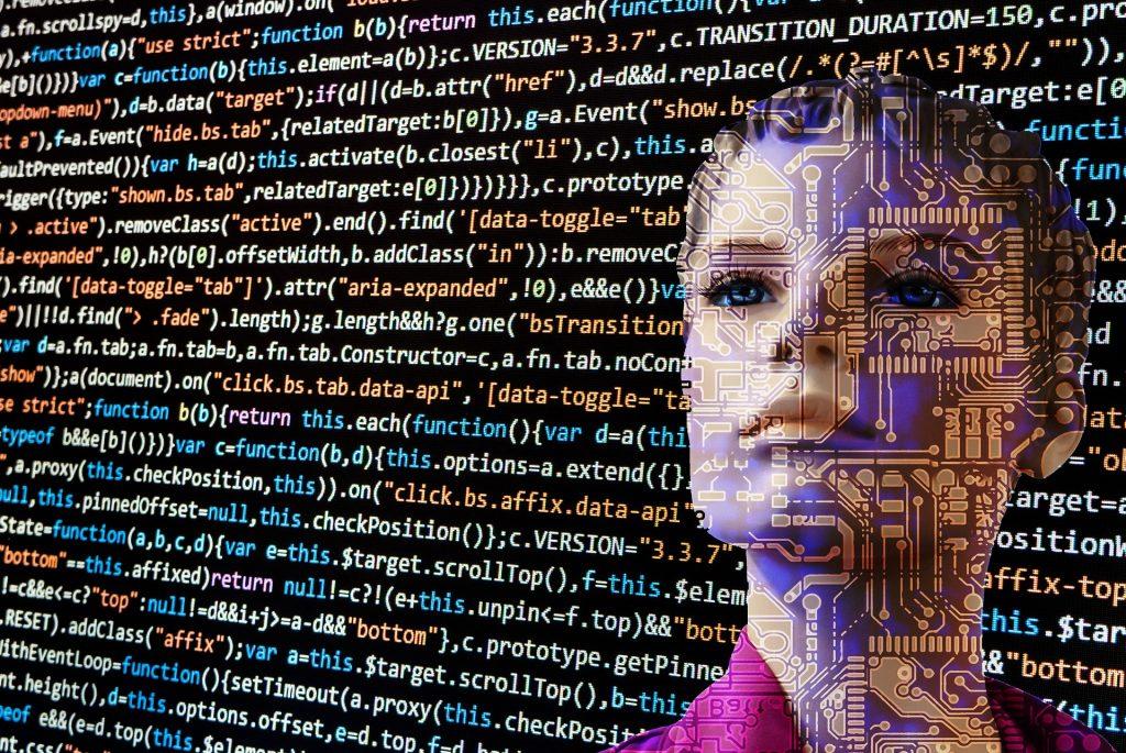Tuleviku tööd ja töökohti mõjutab suuresti tehnoloogiline areng