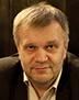 Einar Värä